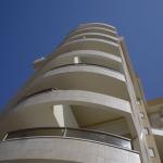 בית מול הים, נתניה