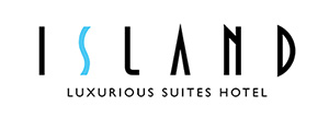 logo-island